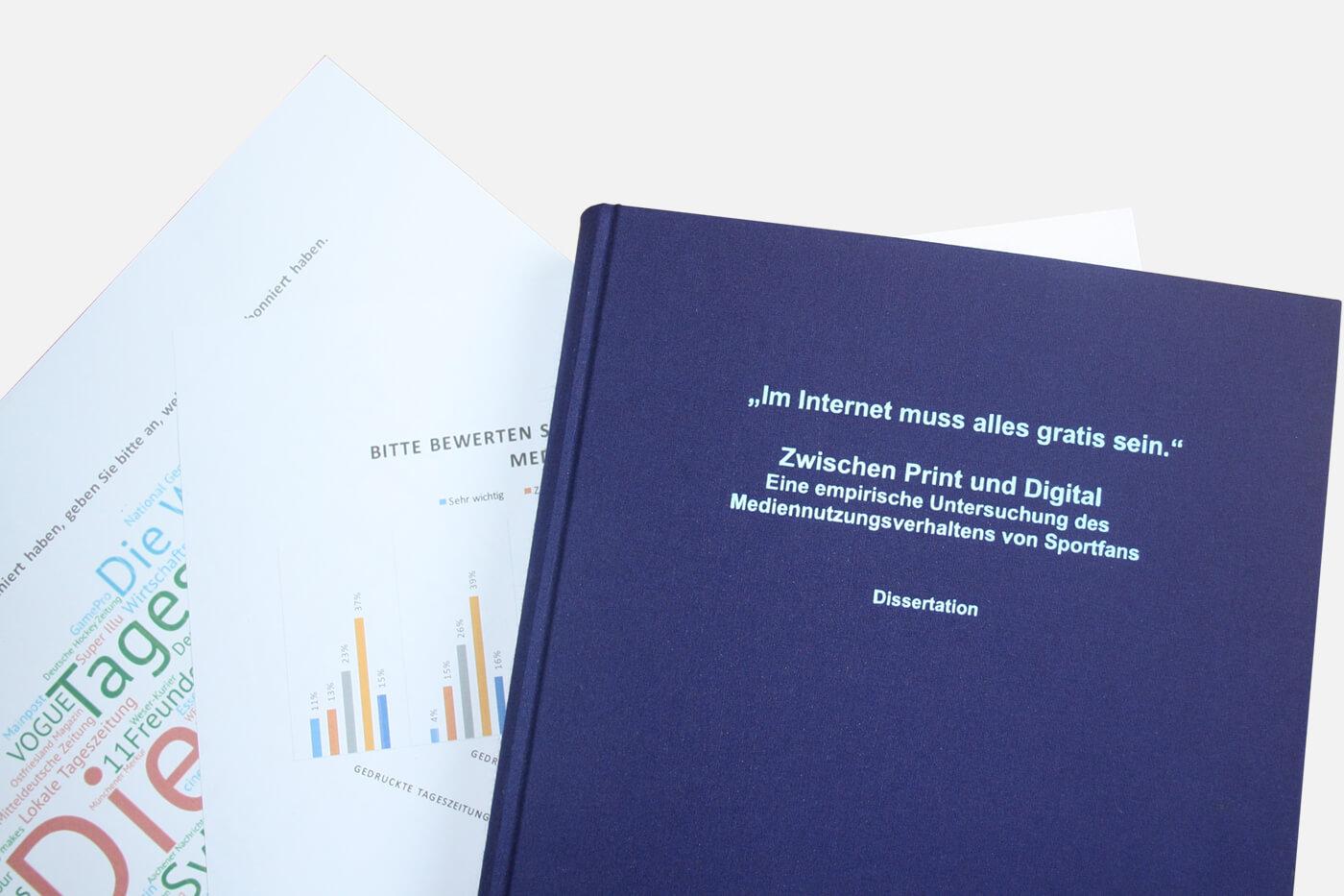 Dissertation Stina Suwelack