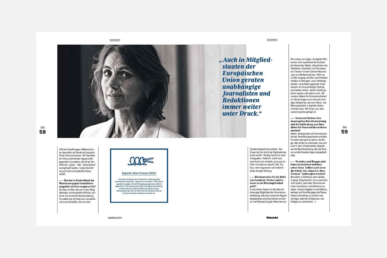 Weitwinkel Magazin_2